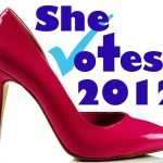 "Concerned Women for America Kicks off ""She Votes 2012"" in Iowa"