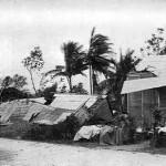 1899_hurricane_damage