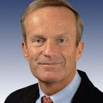 Akin's Problem Was His Blunder Speaking About Abortion, Not His Belief