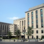 800px-U.S._State_Department_-_Truman_Building.jpg