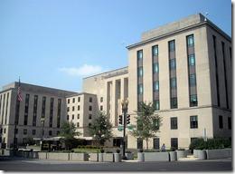 800px-U.S._State_Department_-_Truman_Building