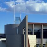 West Des Moines Community Schools' Twisted View of the Establishment Clause