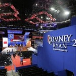 Republican National Convention Day 2 Live Stream & Open Thread