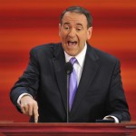 Huckabee: Attacks on Akin Carefully Orchestrated & Systematic