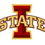 CyThoughts:  Iowa State Season Preview
