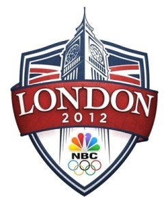 NBC Olympic Logo