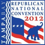 republican-national-convention1.jpg