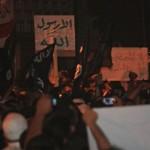 Muslims Storm U.S. Embassy in Cairo, Burn Consulate in Benghazi