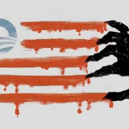 obama-flag-photoshop