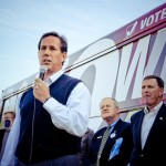 santorum-no-wiggins.jpg