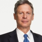 gary-johnson-website-photo.jpg