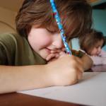 Homeschooling, The Hidden Rival of Charter Schools