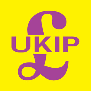UK Independence Party Logo