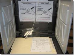 votingbooth
