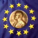 The EU, The Peace Prize, And Why We Don't Fight