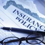 Draft-Blueprint-for-State-Health-Insurance-Exchange-1024x682.jpg