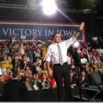 Romney-3_thumb.jpg