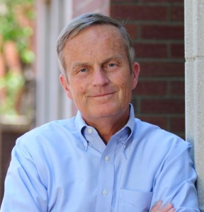 Missouri Senate Candidate, Todd Akin.