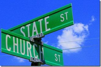 church_state