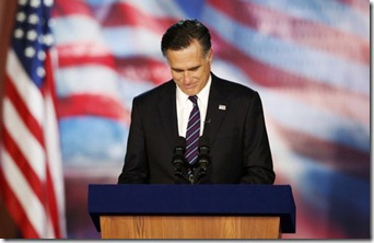 romney_concedes_blog_main_horizontal