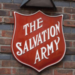 The Salvation Army on Abortion