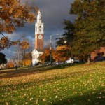NEA Representation Voted Down at University of Vermont