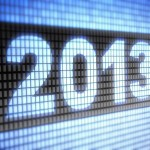 My Top 10 Predictions for 2013