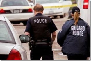 Chicago-Murder-Rate400x267