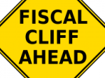The Fiscal Cliff: No Room for Compromise