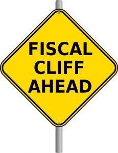fiscal_cliff_ahead_page-231x300