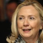 Hillary Clinton Must Testify on Benghazi