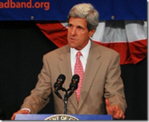 johnkerry2