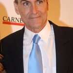 James Taylor: We Must Sacrifice Our Freedoms