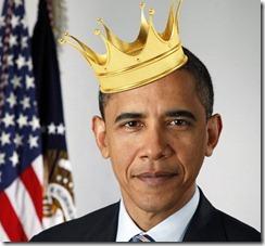 Official portrait of President-elect Barack Obama on Jan. 13, 2009.</p> <p>(Photo by Pete Souza)</p> <p>