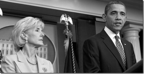 Obama_Sebelius-620x320