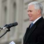 How Will Mike Pence Govern?