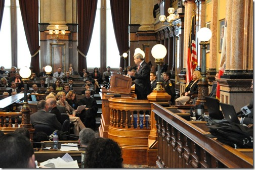 governor-branstad-condition-of-the-state
