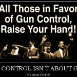 gun-control-isnt-about-guns-guns-politics-13381638271.jpg