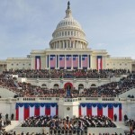 Dissecting Obama's 2013 Inaugural Address