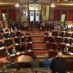 Americans for Prosperity Announces Agenda for Iowa Legislature