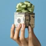 money-gift.jpg
