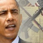 Biden: Obama Considering Executive Order for Gun Control