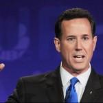 Rick Santorum: Balanced Budget Amendment Must Be Central to Future Fiscal Reforms