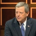 Tom Latham: No Budget, No Pay for Congress