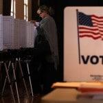 Bill Dix: Iowa Voter Photo ID Bill Is Common Sense Legislation