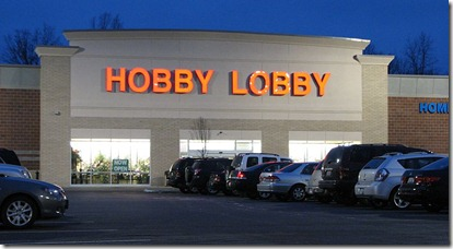 800px-HobbyLobbyStowOhio