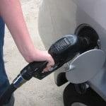 energy-american-pumping-691033-h.jpg