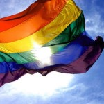 What's the LGBT Rights Movement's End Game?