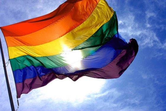 http://caffeinatedthoughts.com/wp-content/uploads/2013/02/rainbow-flag.jpg
