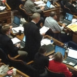 Iowa House Passes Education Reform Bill: the Good, the Bad and the Ugly